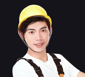 电气行业高级工程师