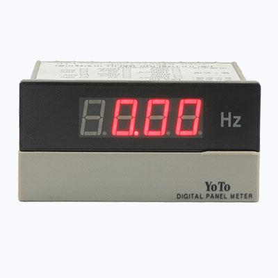 DP3-S变频器/传感器传用显示仪表