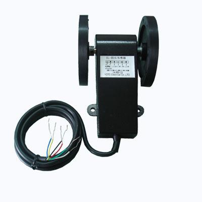 EL50测长传感器/码轮