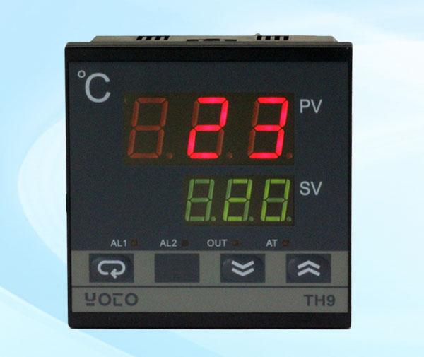 TH系列-温控器