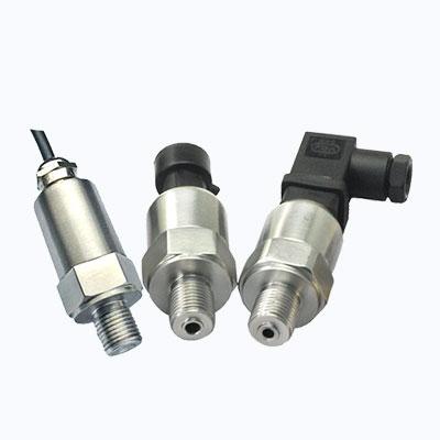 PU系列-精小型-压力变送器