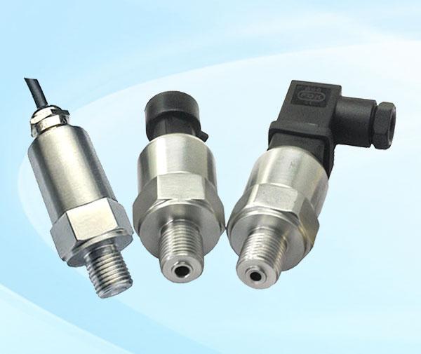 PU系列-精小型-壓力變送器
